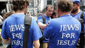 Jews-for-Jesus_440.jpg