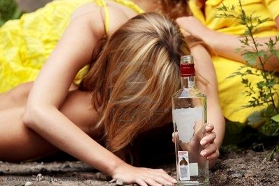 5978335-teen-alcohol-addiction-drunk-teens-with-vodka-bottle.jpg